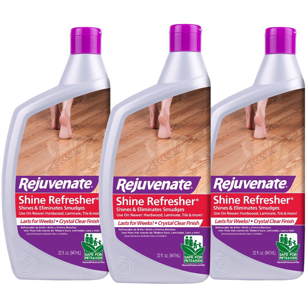 32 oz. Floor Refresher (3-Pack)