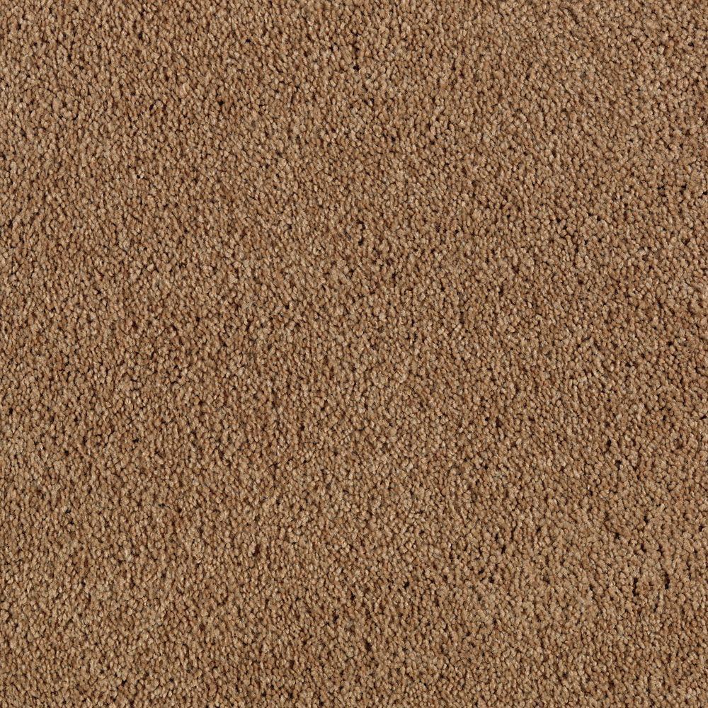 Ambrosina II - Color Winter Leaf 12 ft. Carpet