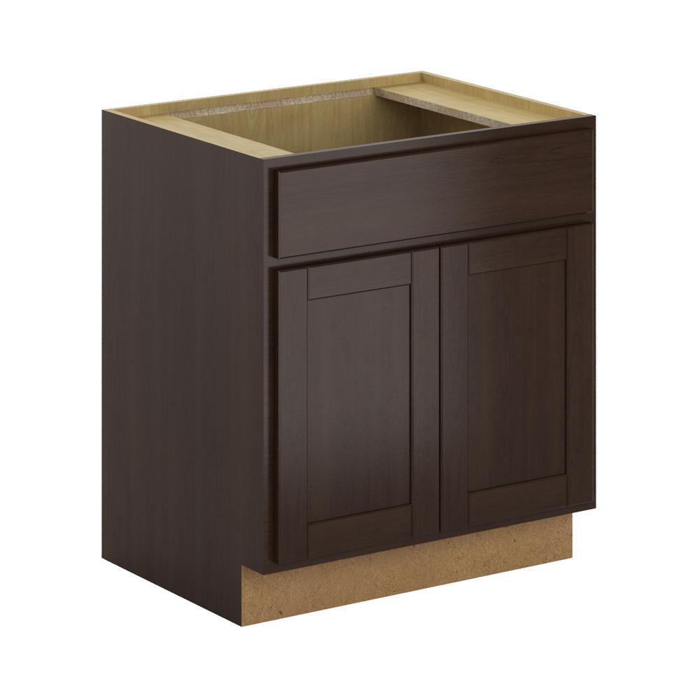 Base Cabinet Depth