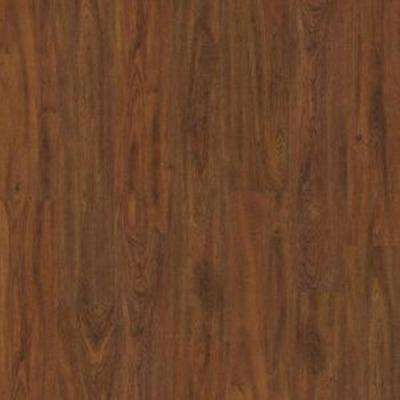 Native Collection II Cherry Plank Laminate Flooring - 5 in. x 7 in. Take Home Sample