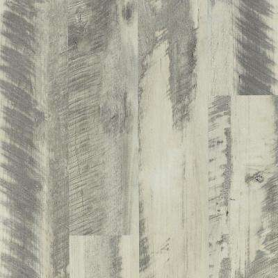 Take Home Sample - Jefferson Avenue Resilient Vinyl Plank Flooring - 5 in. x 7 in.