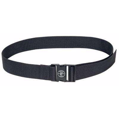 Powerline Web Work Belt