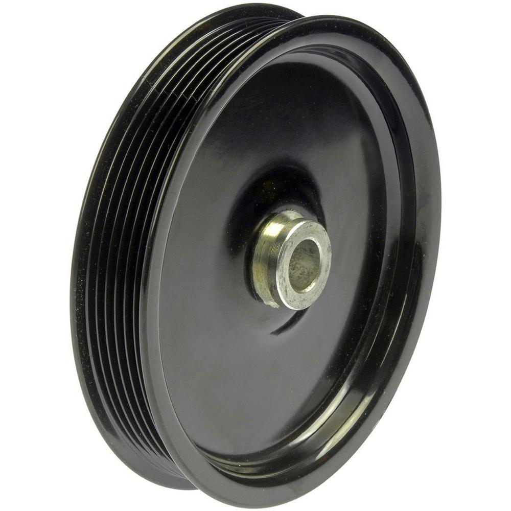 Dorman 300-129 Power Steering Pulley