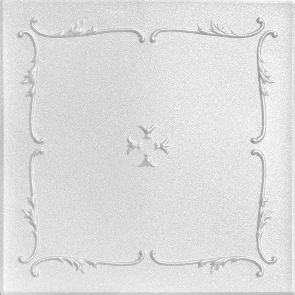 Bevel ceiling tiles ceilings the home depot spring dailygadgetfo Gallery