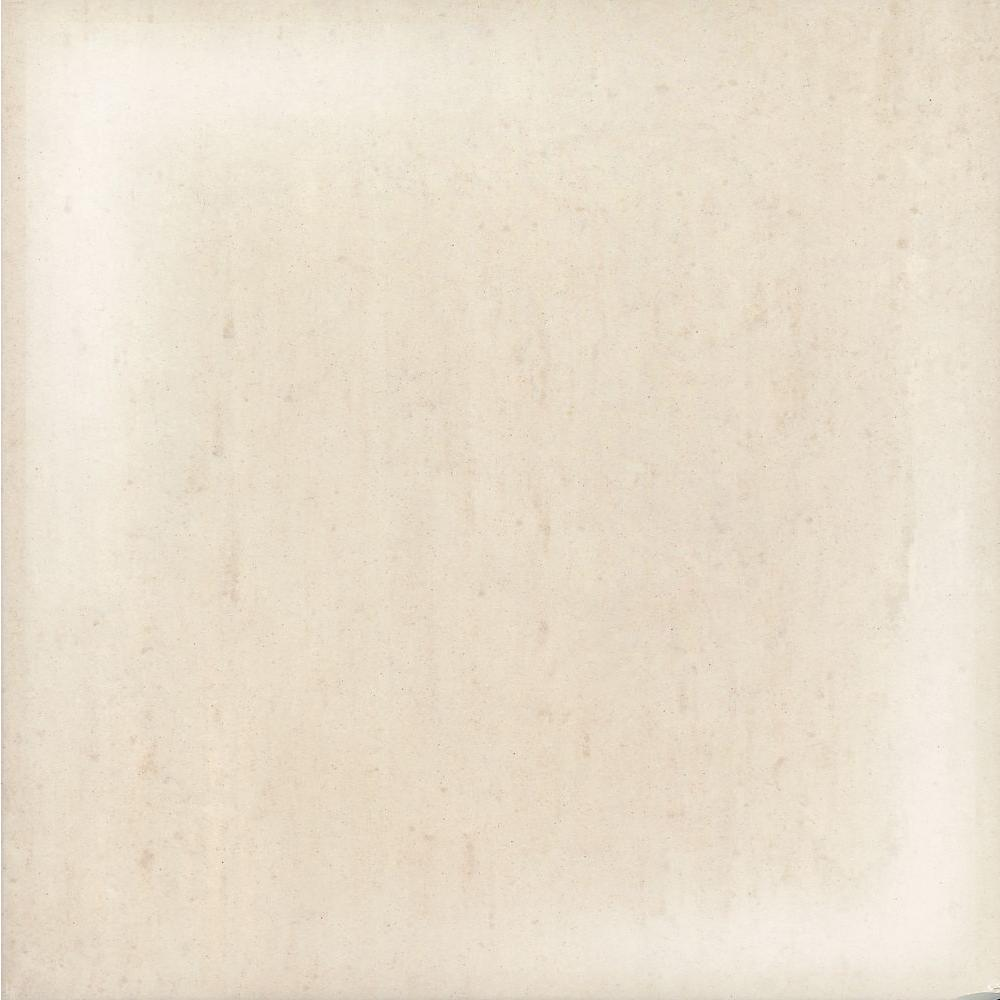 Emser Pietre Del Nord Alaska Polished 24 in. x 24 in. Porcelain Floor and Wall Tile (15.52 sq. ft. / case)