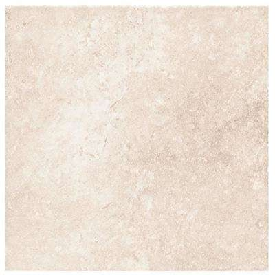 Phoenix Light Beige 6 in. x 6 in. Porcelain Floor and Wall Tile (11.5 sq. ft./ case)
