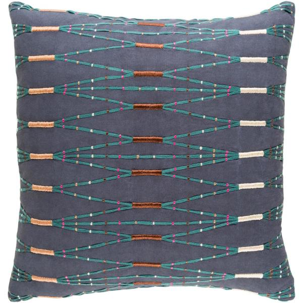 Artistic Weavers Parvin Poly Euro Pillow S00151097277