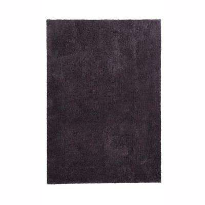 ravens rugs area reviews black charlton wayfair home pdx rug