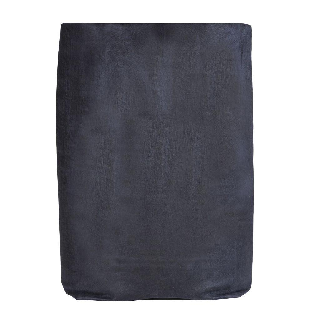 100 gal. Black Fabric Composter