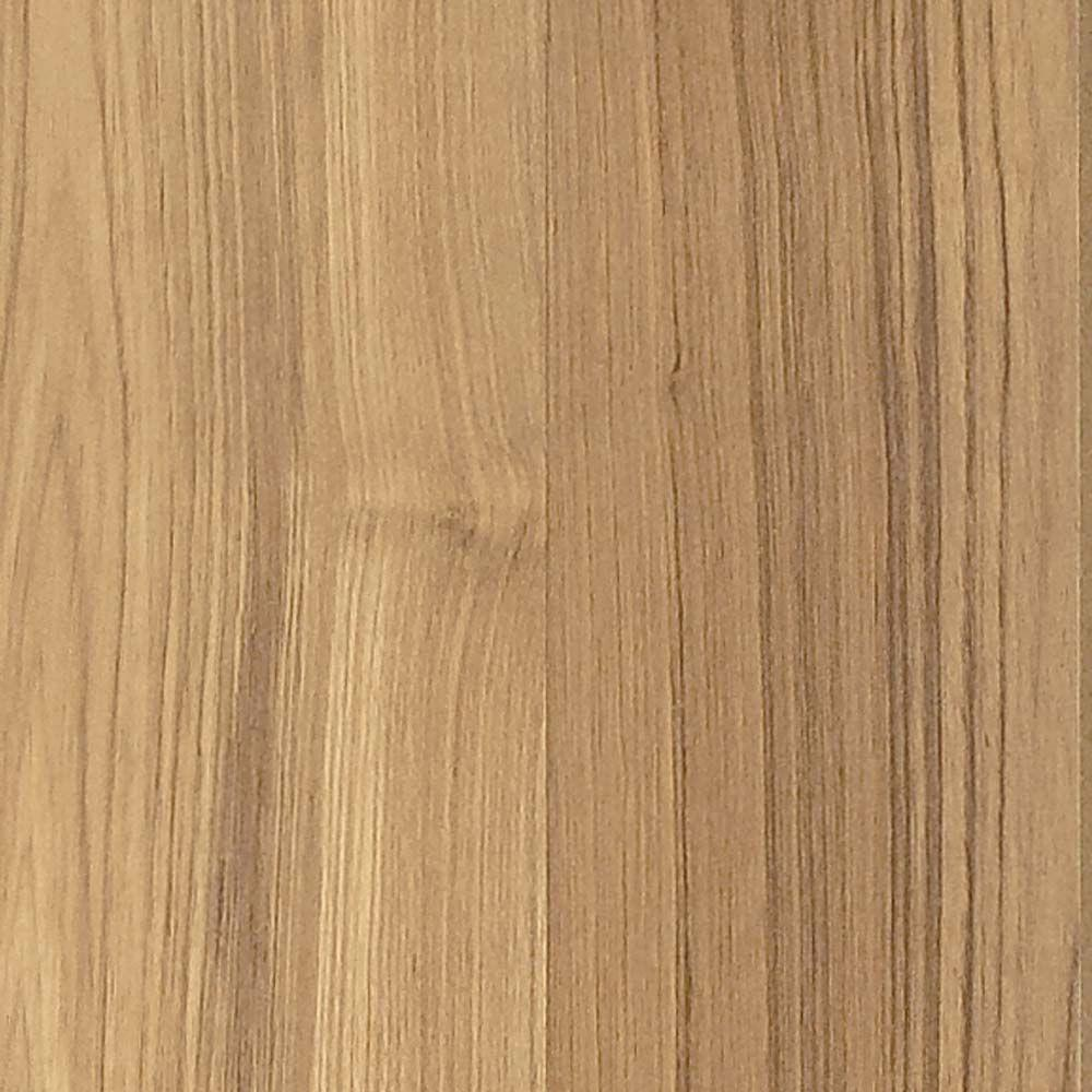 Bruce Madison Exotic Teak 7mm Thick x 7.898 in. Wide x 54.331 in. Length Laminate Flooring (28.67 sq. ft. / case)-DISCONTINUED