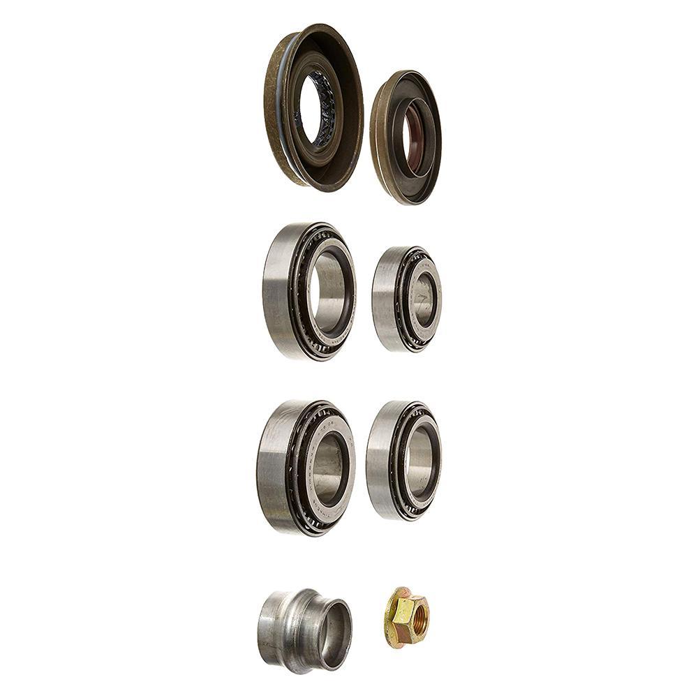 Timken DRK221 Differential Bearing Kit