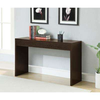 Entryway Furniture Furniture The Home Depot