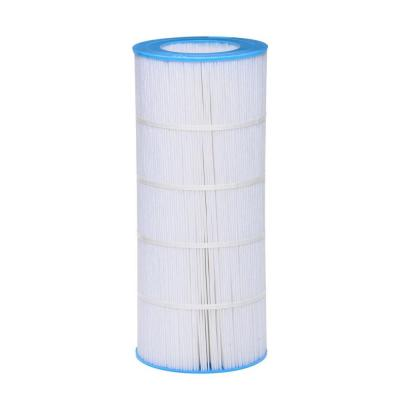 10 in. Dia. Pentair Clean and Clear 100 Replacement Pool Filter Cartridge