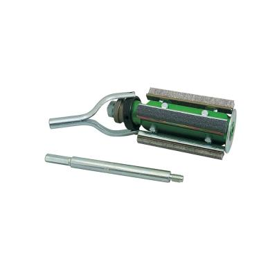 Lisle Exhaust and Tailpipe Stretcher-LIS34400 - The Home Depot