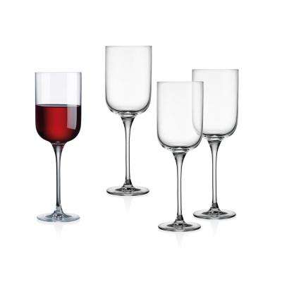Linea 15 oz. Wine Goblet (Set of 4)
