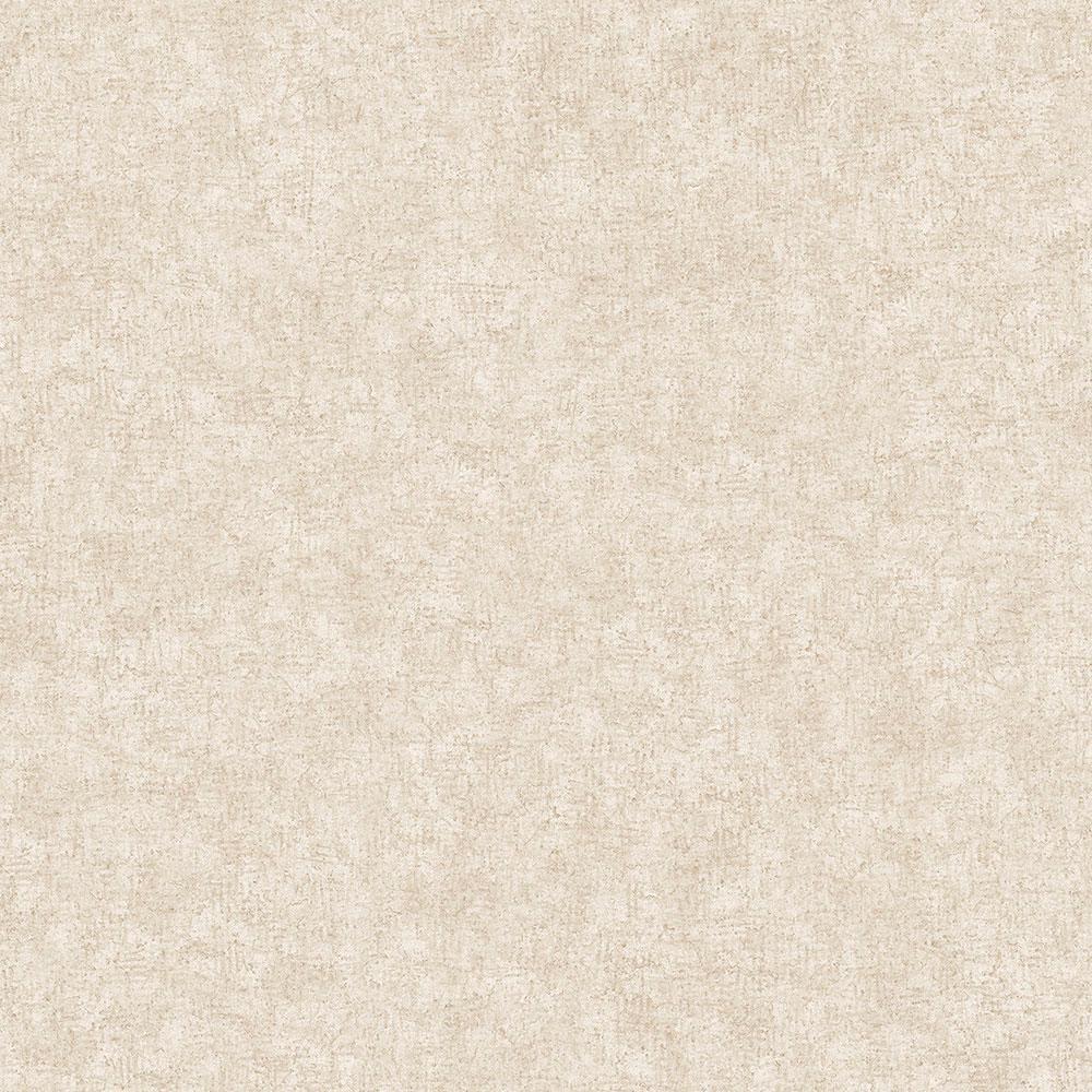 Norwall Heidi Texture Wallpaper SH34525