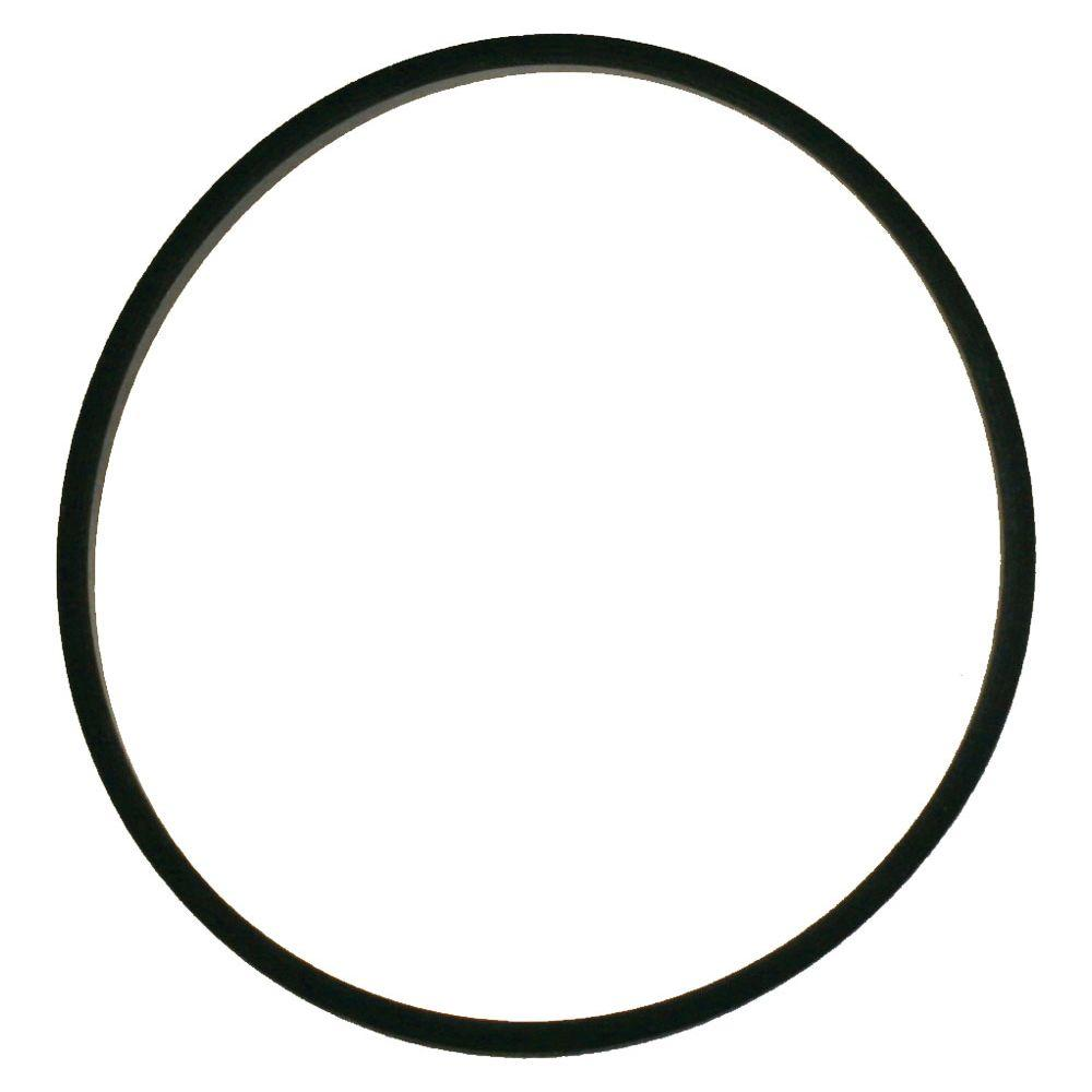 Float Bowl Gasket for Professional Series