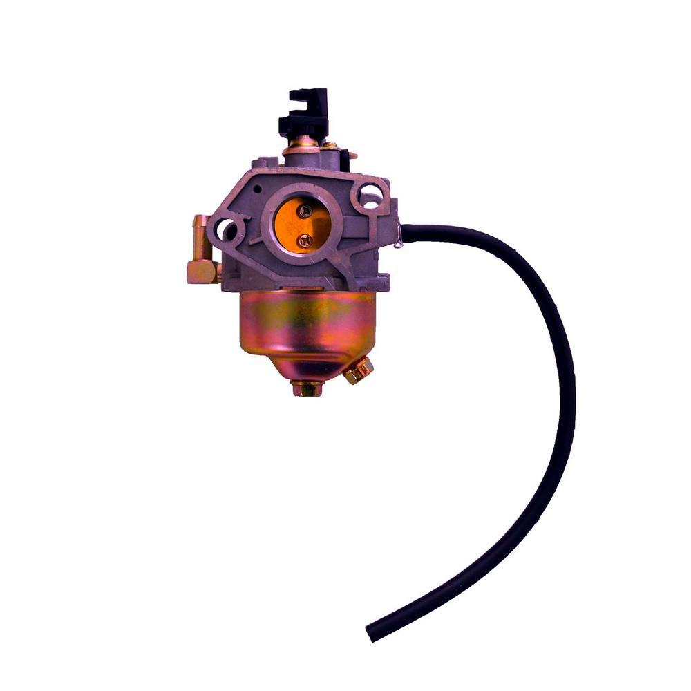 AUTOKAY Carburetor for MTD Cub Cadet Troy Bilt 751-11193 951-11193 951-14024A Carb 183S 183SA