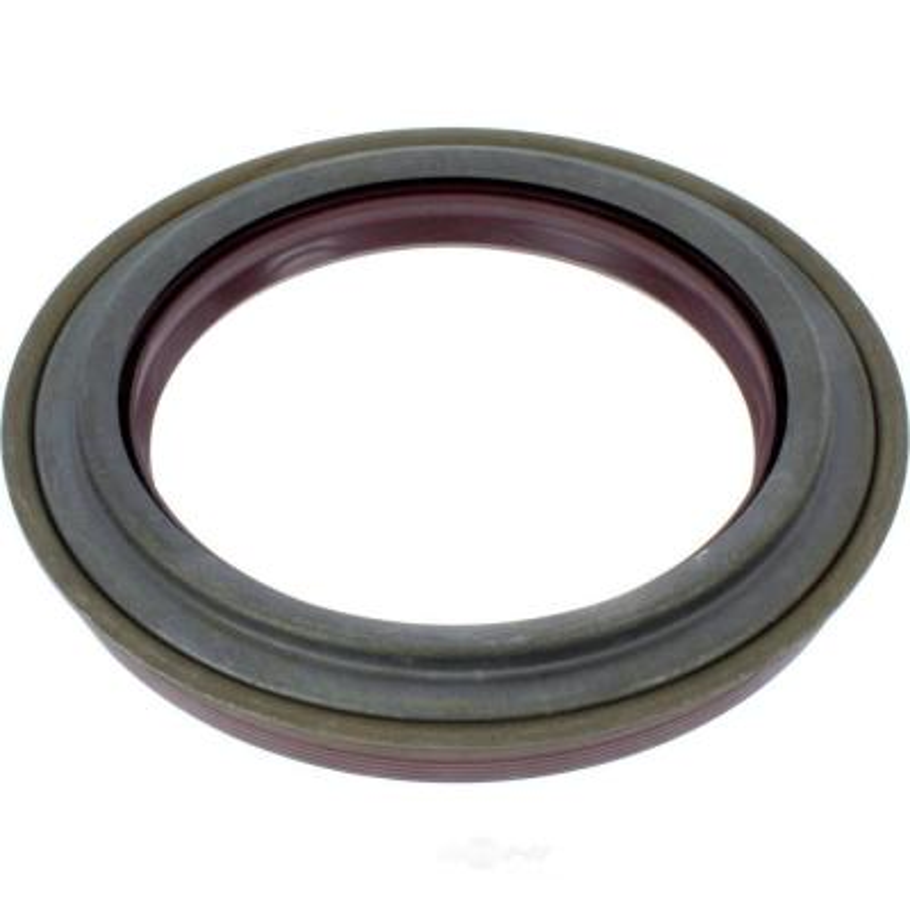 Centric 417.66003 Premium Oil Seal