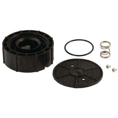 1 in. Pressure Vacuum Breaker Bonnet Assembly Kit