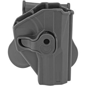 Boomstick Gun Accessories Holster Fits Ruger SR9 Full Size