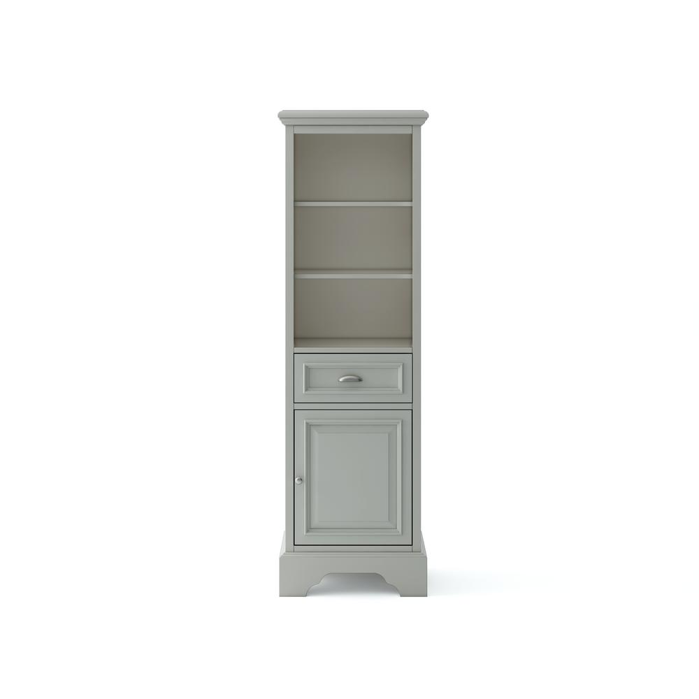 Shoptagr Stancliff 36 50 In W Vanity In White Washed