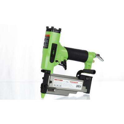 23-Gauge 2 in. Headless Pinner Finishing Nailer with Lock-Out