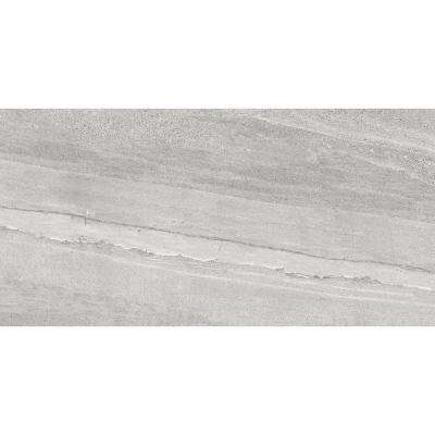 Access Tour Matte 17.72 in. x 35.43 in. Porcelain Floor and Wall Tile (13.077 sq. ft. / case)