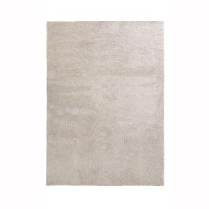 Ethereal Cream Beige 4 Ft. 11 In. X 7 Ft. Area Rug · Home Decorators  Collection ...