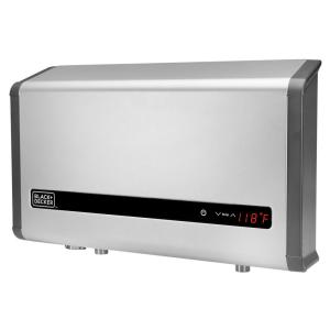 Tankless Water Heaters On Sale from $74.99 Deals
