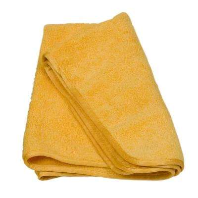 Extra Large Microfiber Drying Towel