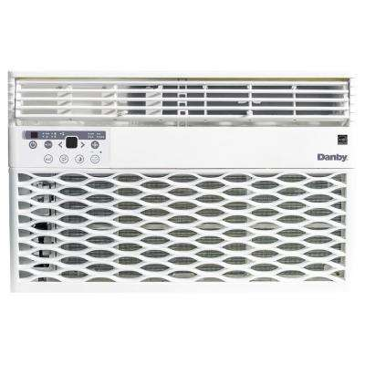 110 Volts Window Air Conditioners Air Conditioners The Home Depot