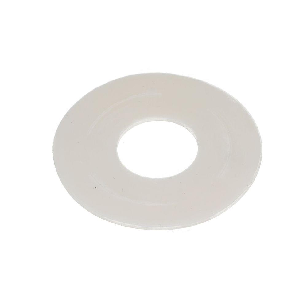 JAG PLUMBING PRODUCTS Flush Valve Gasket-18-394 - The Home Depot