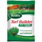 Turf Builder 14.06 lb. 5,000 sq. ft. Southern Lawn Fertilizer