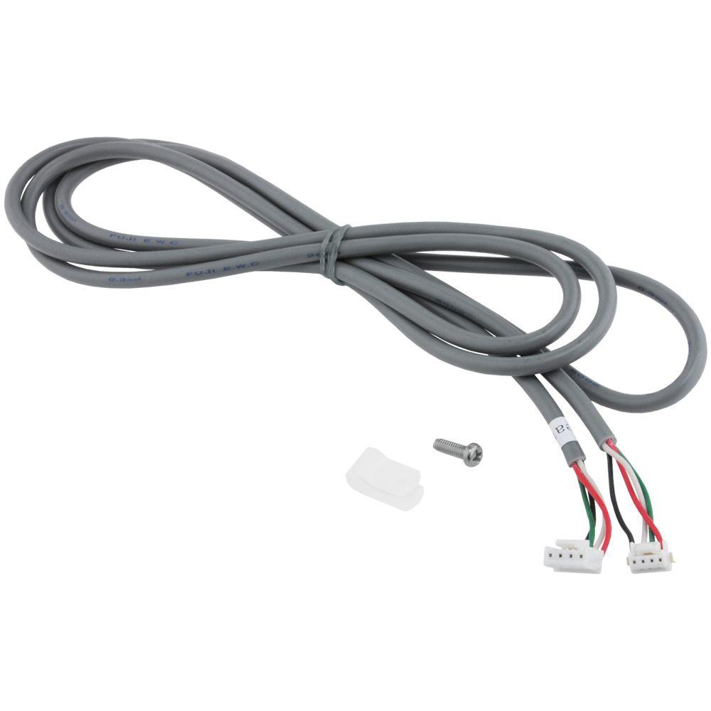 Rheem 6 Ft Manifold Control Cable For Tankless Water