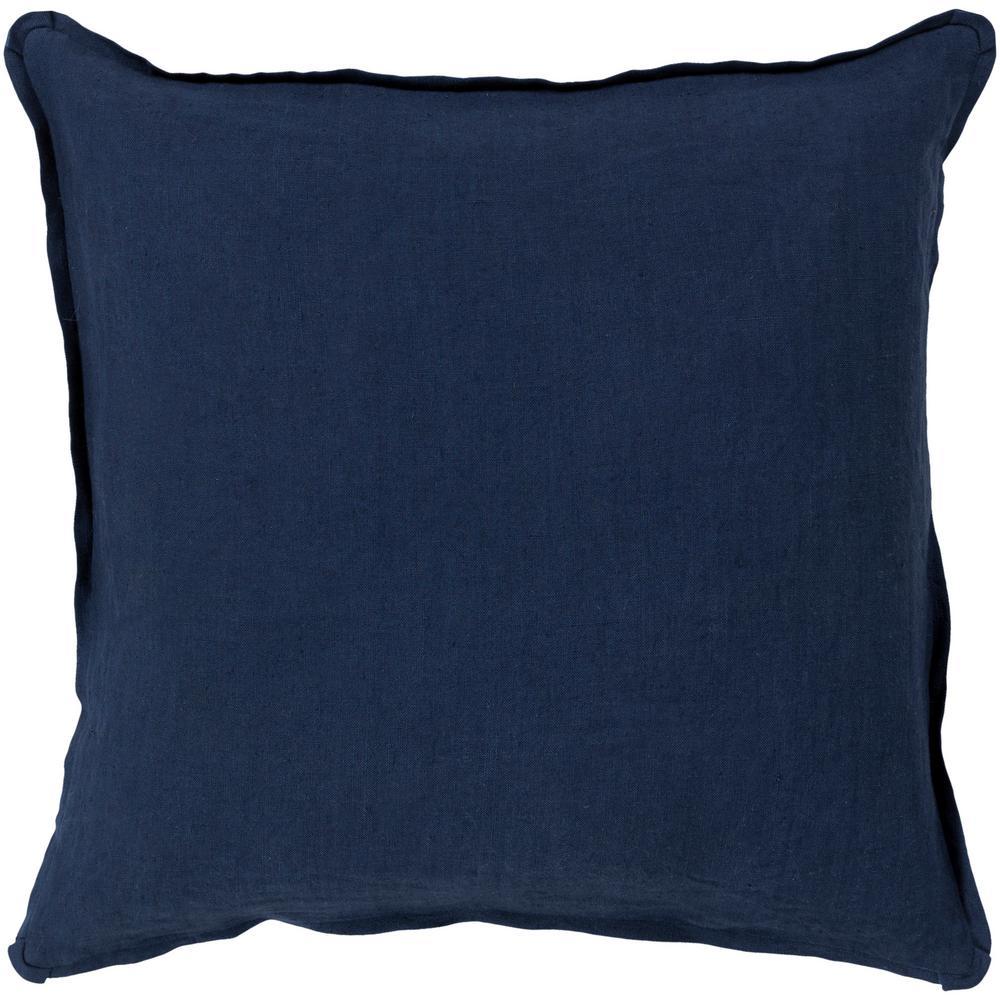 Zevgari Poly Euro Pillow