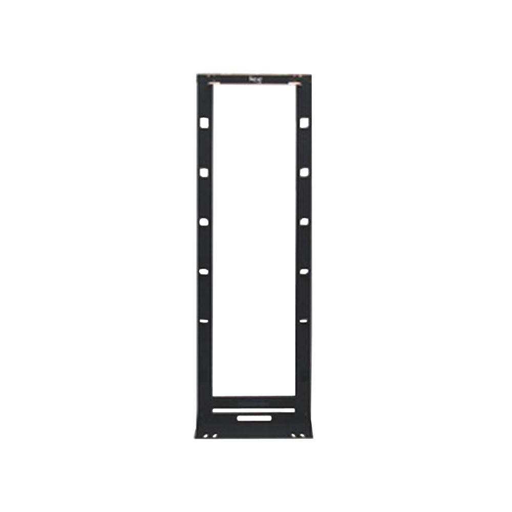 84 in. Cable Management Rack