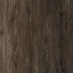 Trafficmaster 6 In X 36 In Khaki Oak Dark Luxury Vinyl