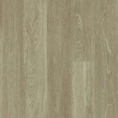 Take Home Sample - Grand Slam Tabor Resilient Vinyl Plank Flooring - 5 in. x 7 in.