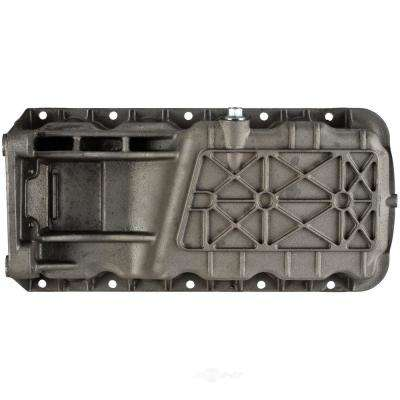 Engine Oil Pan fits 2000-2004 Ford Focus