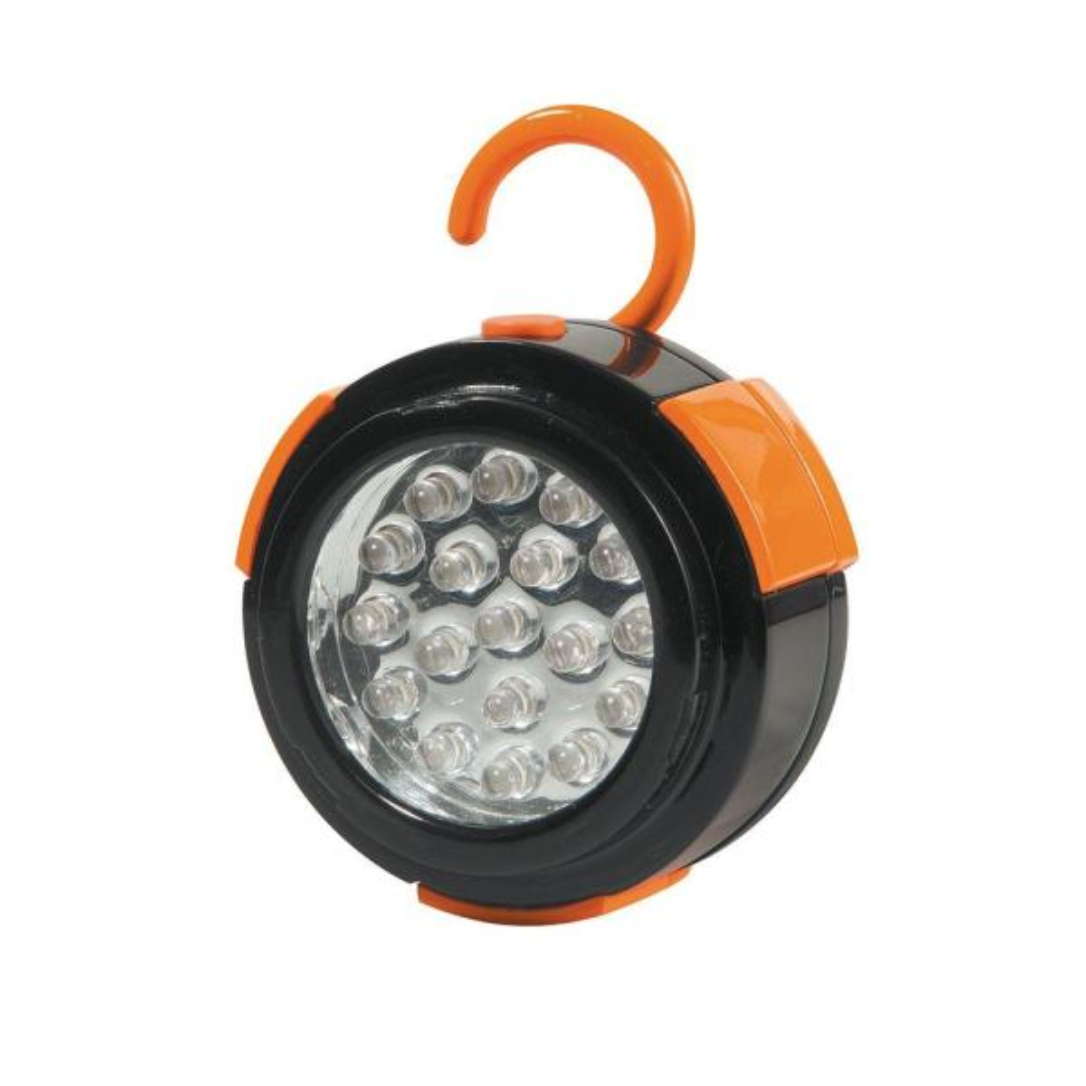 Tradesman Pro Work Light