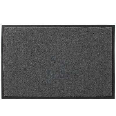 cc03316948e 25 - Stone - Non-Slip Pad - Commercial Floor Mats - Mats - The Home ...
