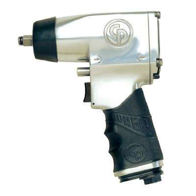 3/8 in. Air Impact Wrench