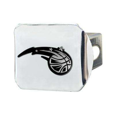 Orlando Magic Class III Hitch Cover