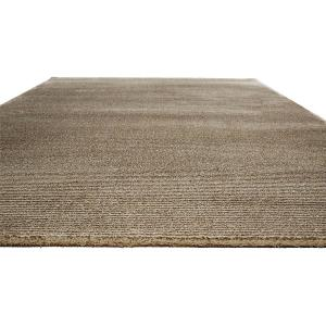 Jaipur Rugs Cloud Dancer 2 ft. x 3 ft. 11 inch Solid Accent Rug by Jaipur Rugs