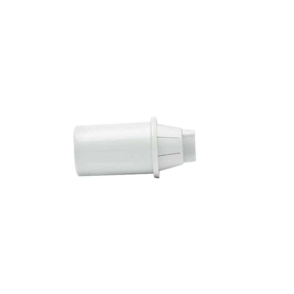 Culligan Water Filter Pitcher Replacement Cartridge