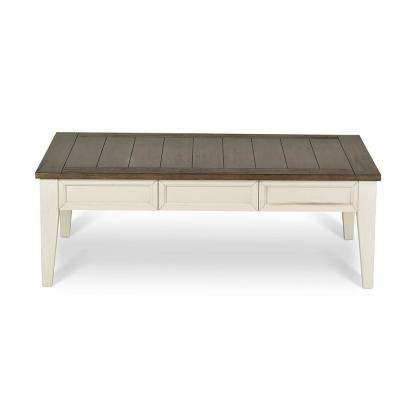 Small Under In Coffee Table Farmhouse Coffee Tables - Small dark oak coffee table