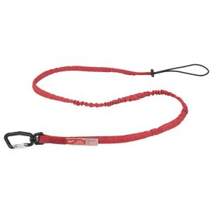 10 lbs. 72 in. Extended Reach Locking Tool Lanyard