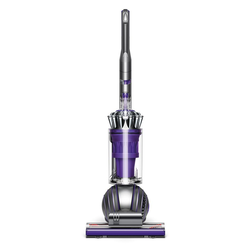 Dyson Ball Animal 2 Upright Vacuum Cleaner, Purples/Laven...