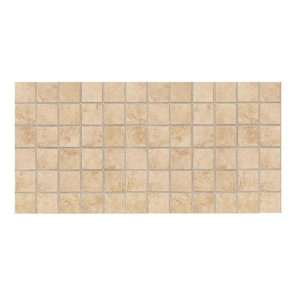 Charming 12X12 Interlocking Ceiling Tiles Huge 12X24 Ceramic Tile Patterns Rectangular 16X16 Floor Tile 2 By 4 Ceiling Tiles Youthful 2 X 4 Ceiling Tiles Purple2 X 6 Subway Tile Daltile Salerno Nubi Bianche 12 In. X 24 In. X 6 Mm Ceramic Mosaic ..
